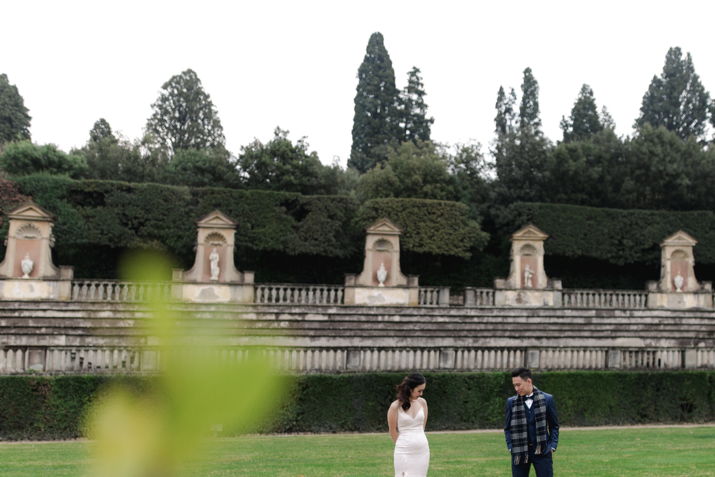 Florence Pre-Wedding Shoot of Malaysian Couple Fotomagoria56.jpg