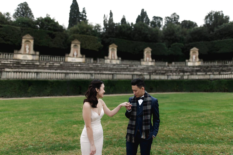 Florence Pre-Wedding Shoot of Malaysian Couple Fotomagoria59.jpg