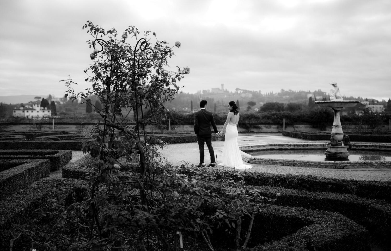 Florence Pre-Wedding Shoot of Malaysian Couple Fotomagoria61.jpg