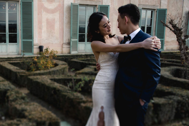 Florence Pre-Wedding Shoot of Malaysian Couple Fotomagoria74.jpg