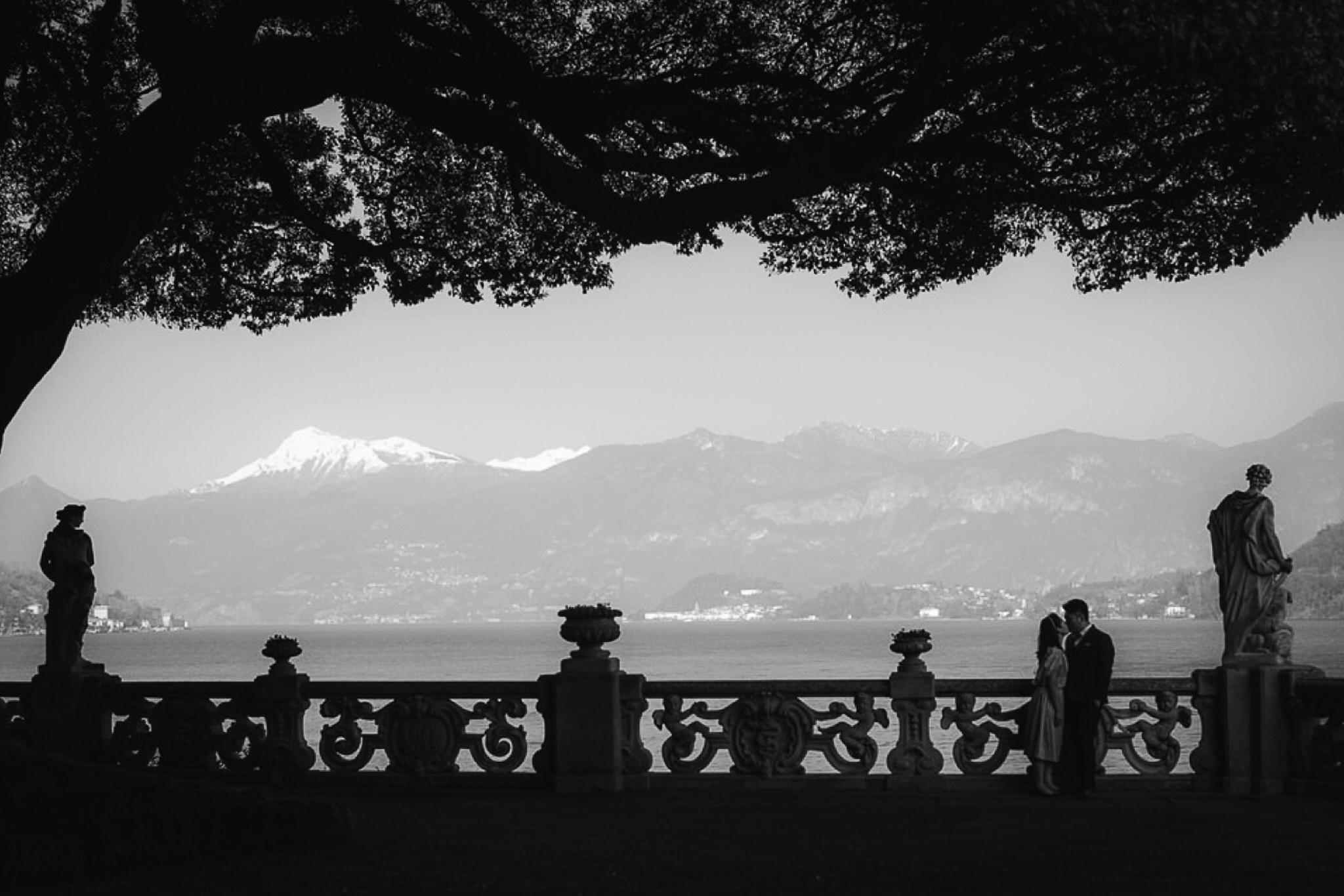 Fotomagoria Lake Como Wedding Photographer 8.jpg