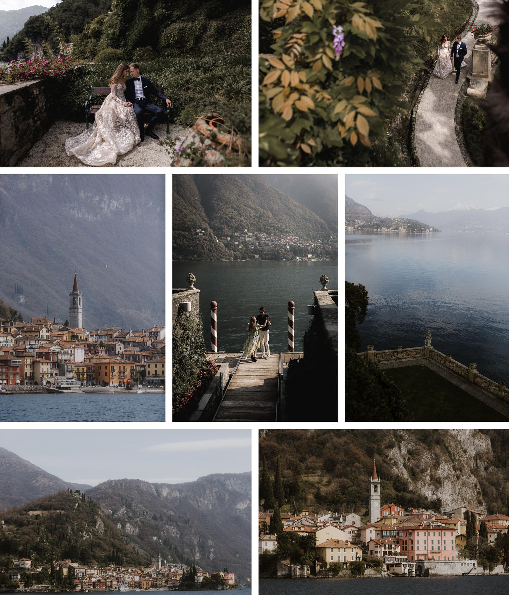 Fotomagoria Lake Como Wedding Photographer 1.jpg