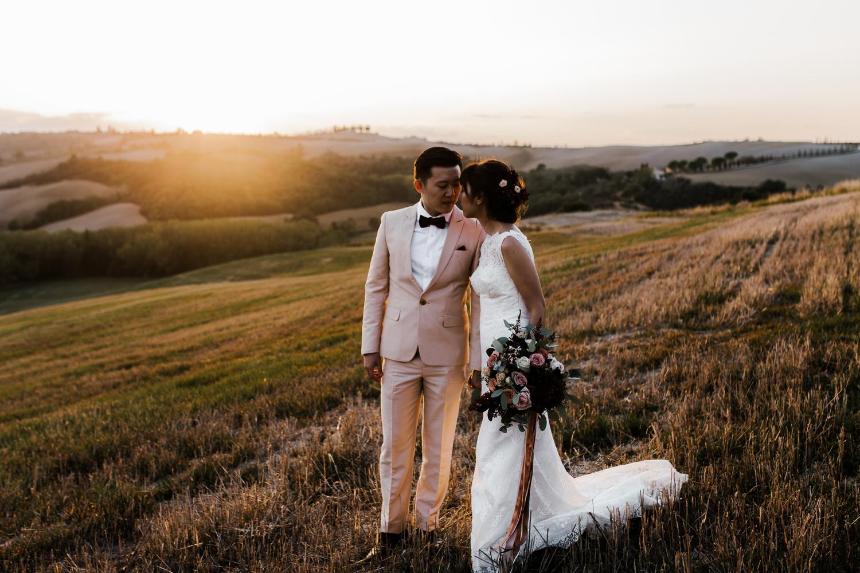 109-wedding-photographer-italy-tuscany-mindy-eddy.jpg