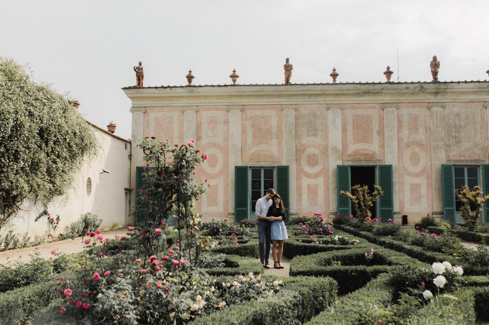 Fotomagoria Pre-Wedding in Florence _6.jpg