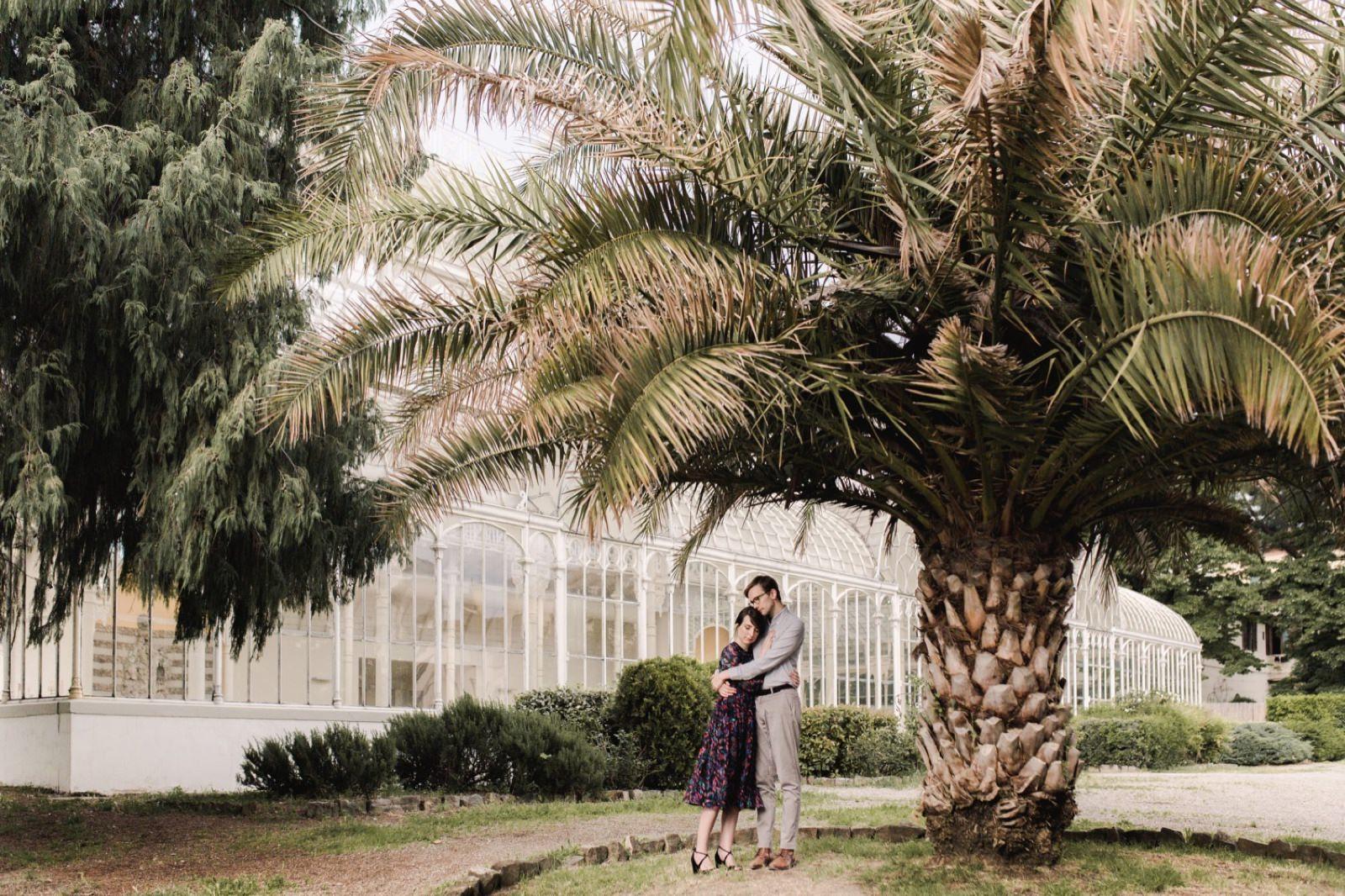 Fotomagoria Pre-Wedding in Florence _15.jpg