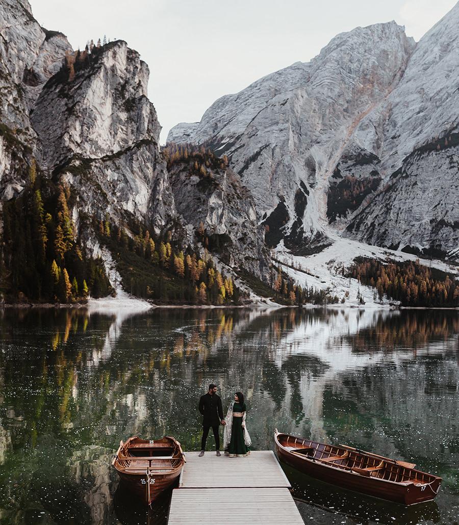 Fotomagoria Lago di Braies Dolomites.jpg