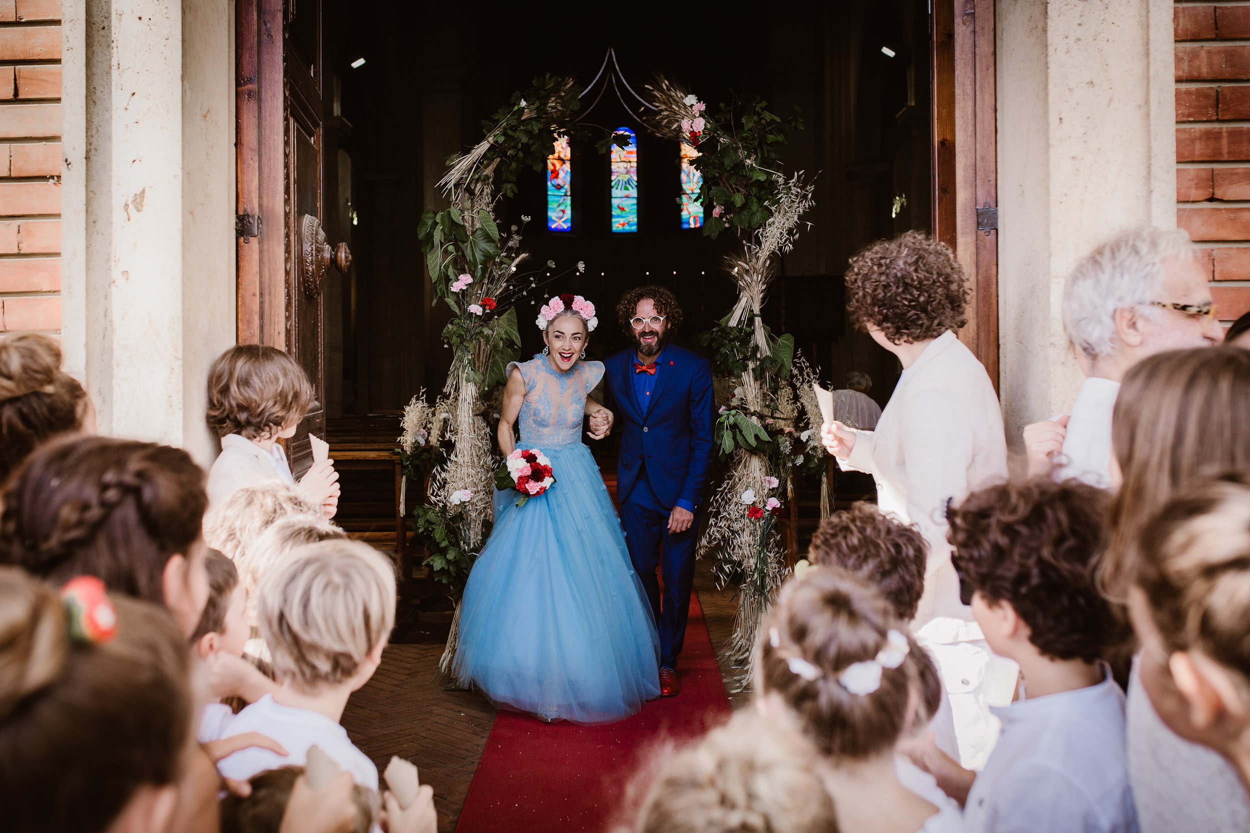 Fotomagoria Tuscany Wedding.jpg