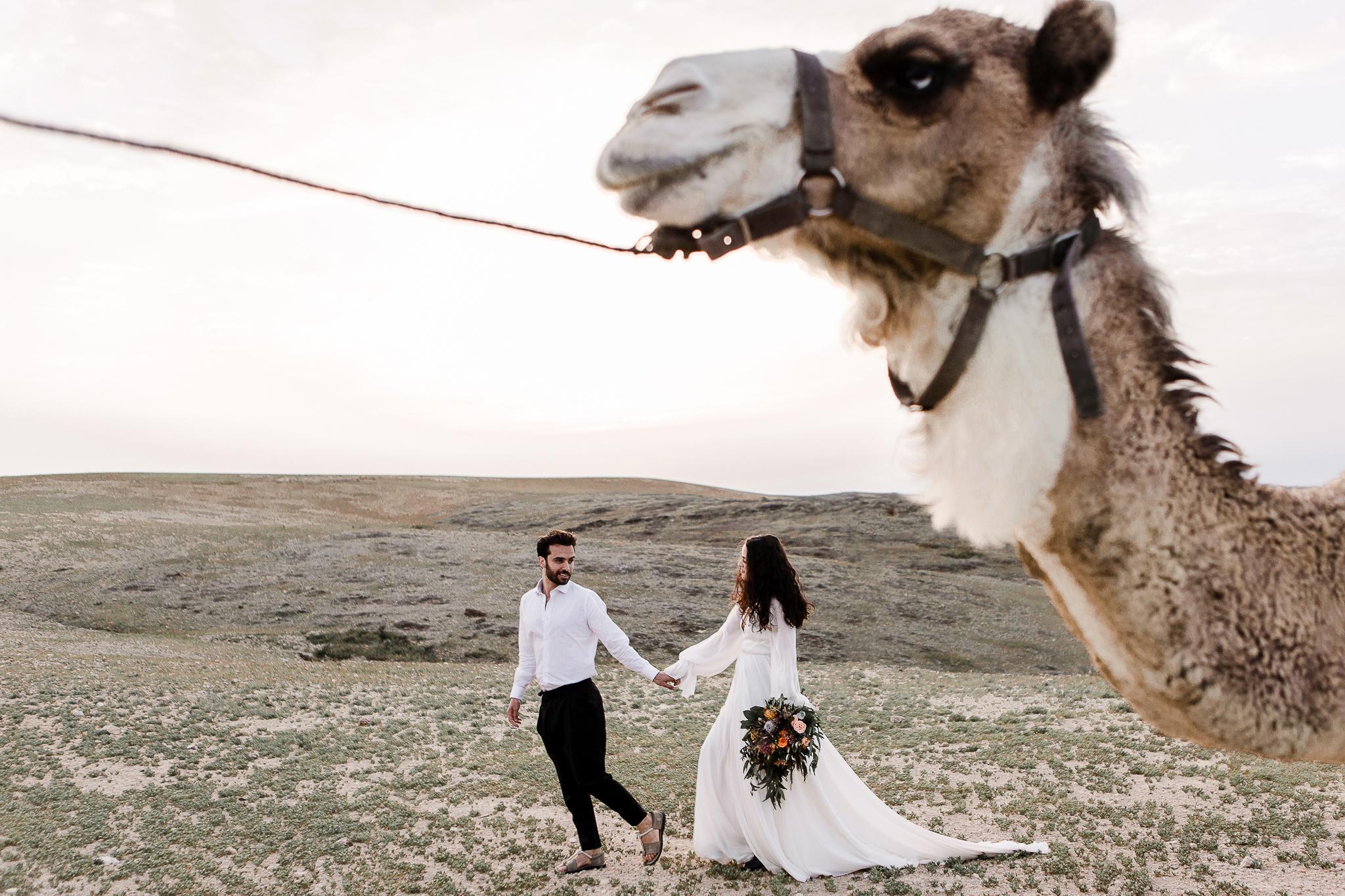 Fotomagoria+Morocco+Wedding++156.jpg