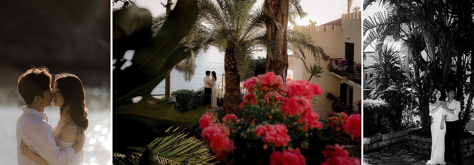 Fotomagoria Sicily Honeymoon of Korean couple 2.jpg
