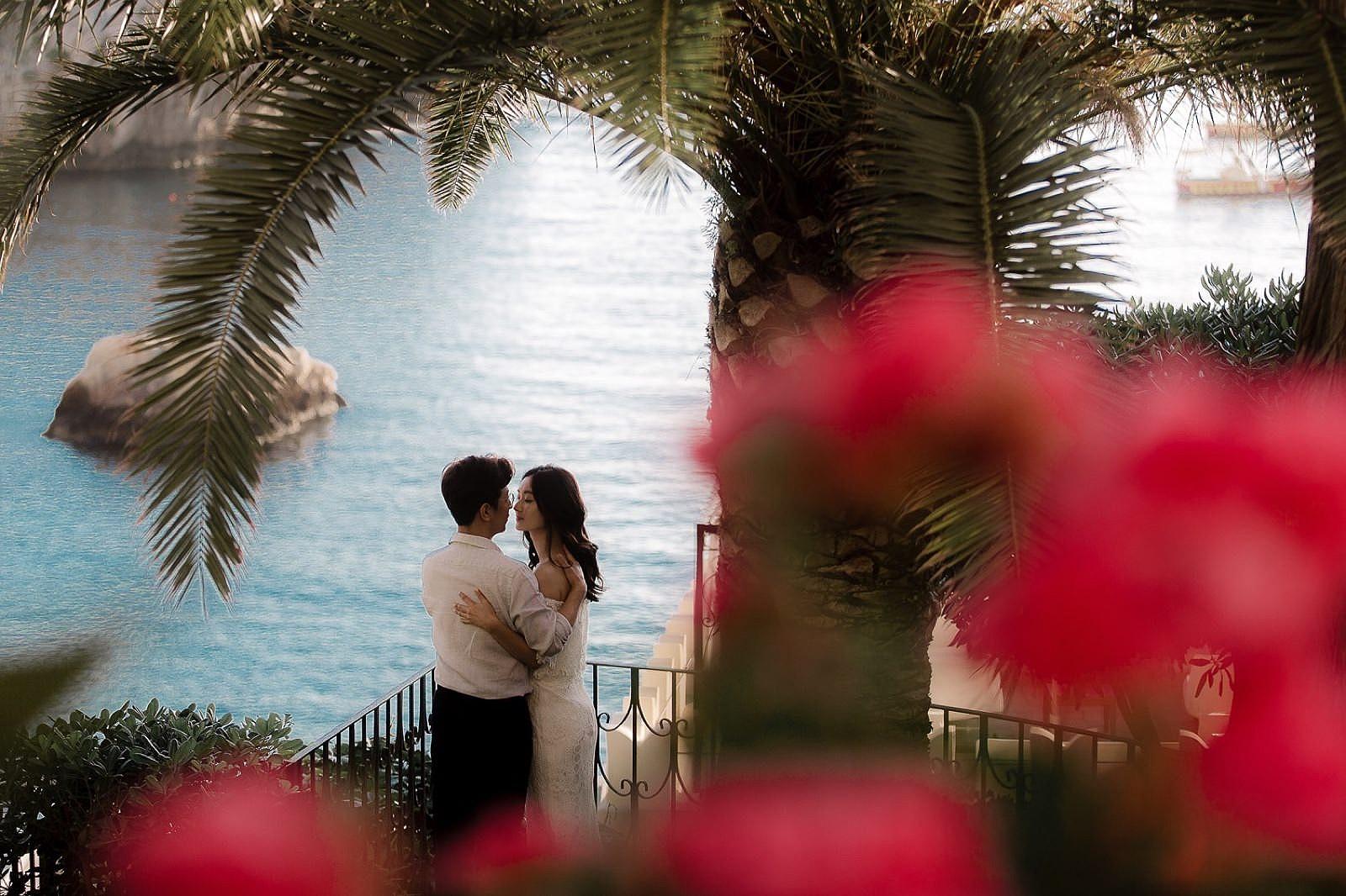 Fotomagoria Sicily Honeymoon of Korean couple 9.jpg