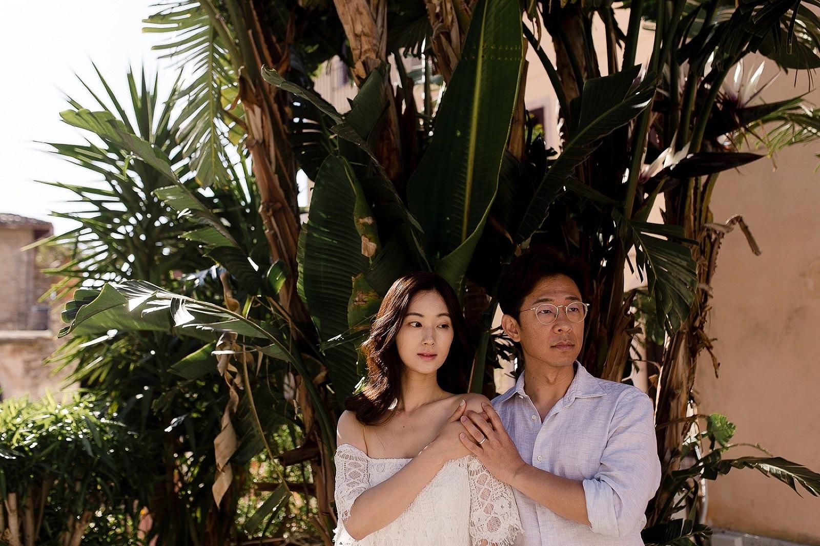 Fotomagoria Sicily Honeymoon of Korean couple 3.jpg