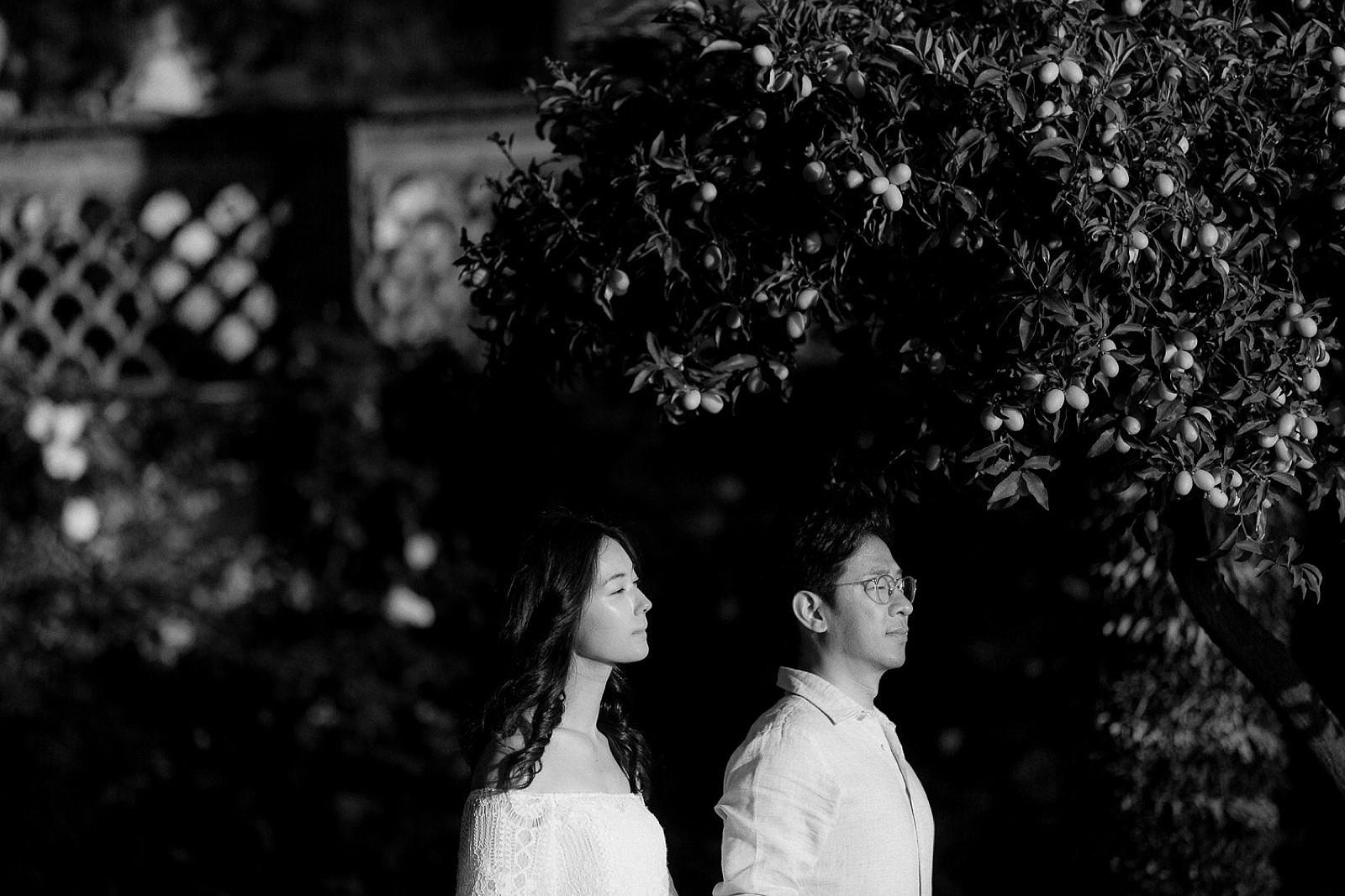 Fotomagoria Sicily Honeymoon of Korean couple 5.jpg