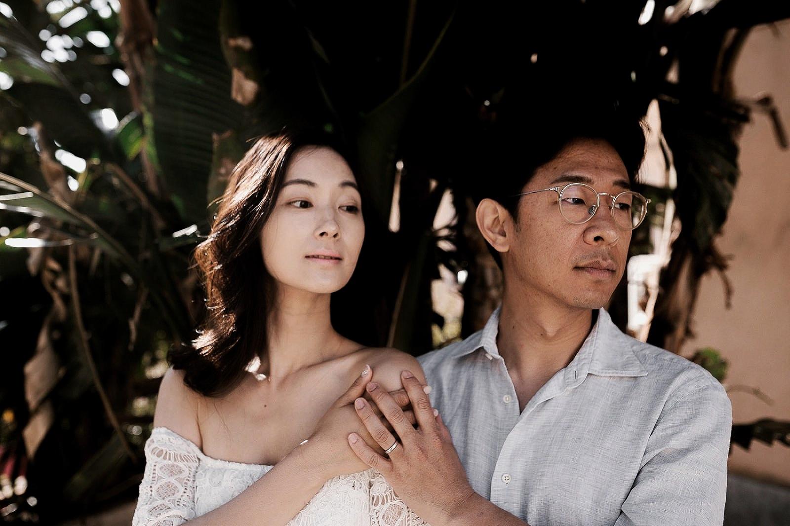 Fotomagoria Sicily Honeymoon of Korean couple 8.jpg