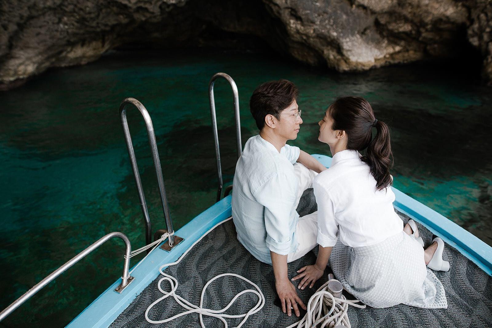 Fotomagoria+Sicily+Honeymoon+of+Korean+couple+7.jpg
