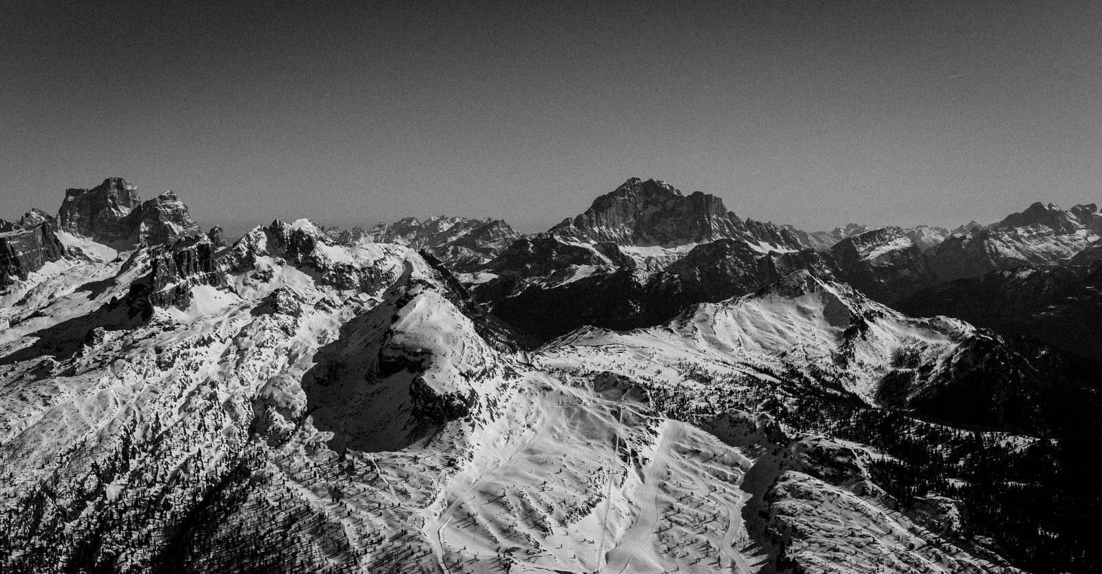 Adventurous Dolomites Elopement Wedding Fotomagoria16.jpg