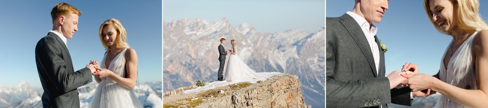 Adventurous Dolomites Elopement Wedding Fotomagoria21.jpg