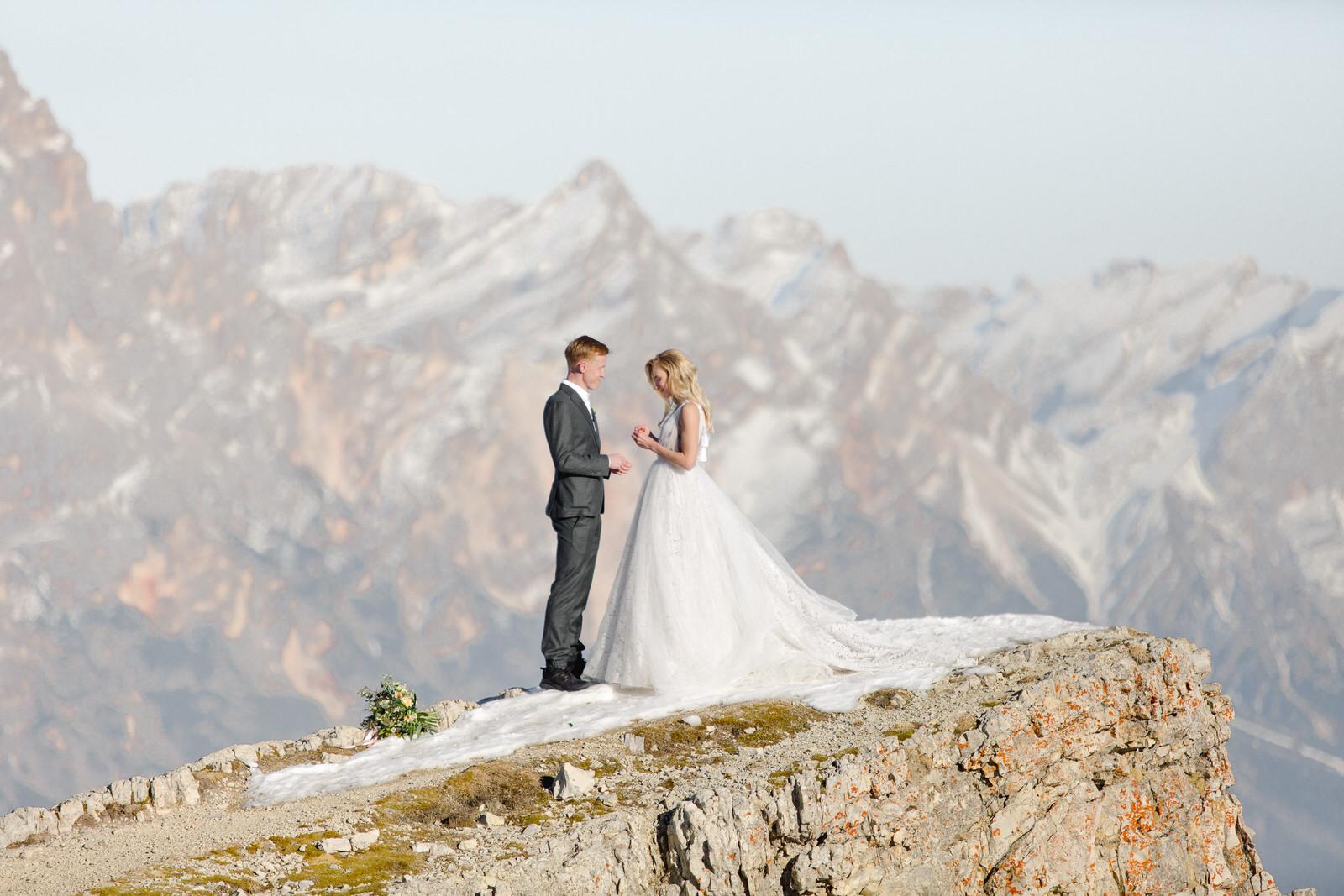 Adventurous Dolomites Elopement Wedding Fotomagoria20.jpg