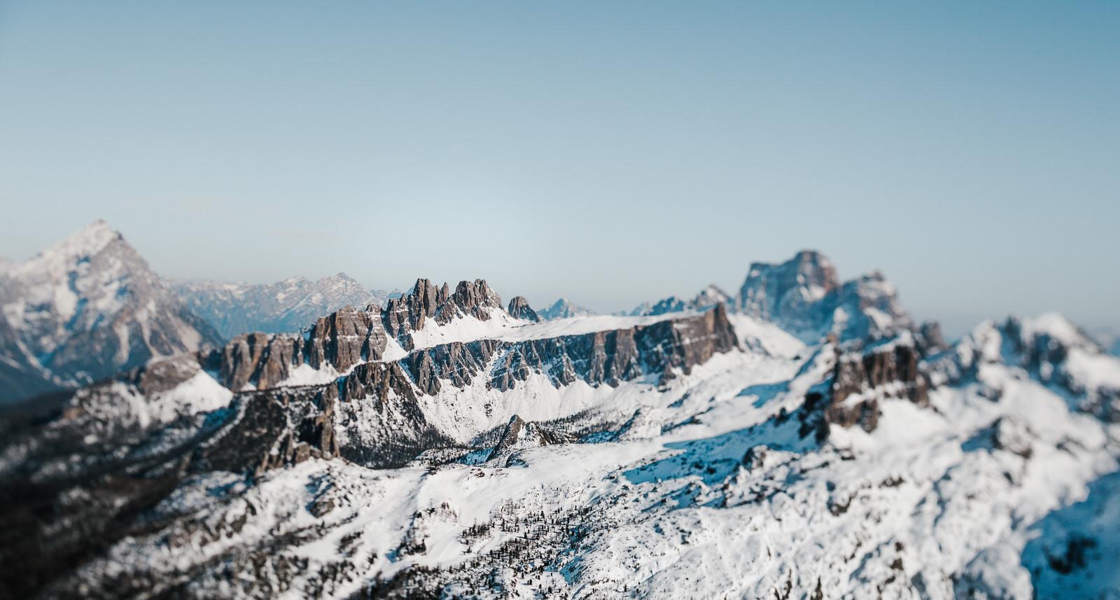 Adventurous Dolomites Elopement Wedding Fotomagoria30.jpg