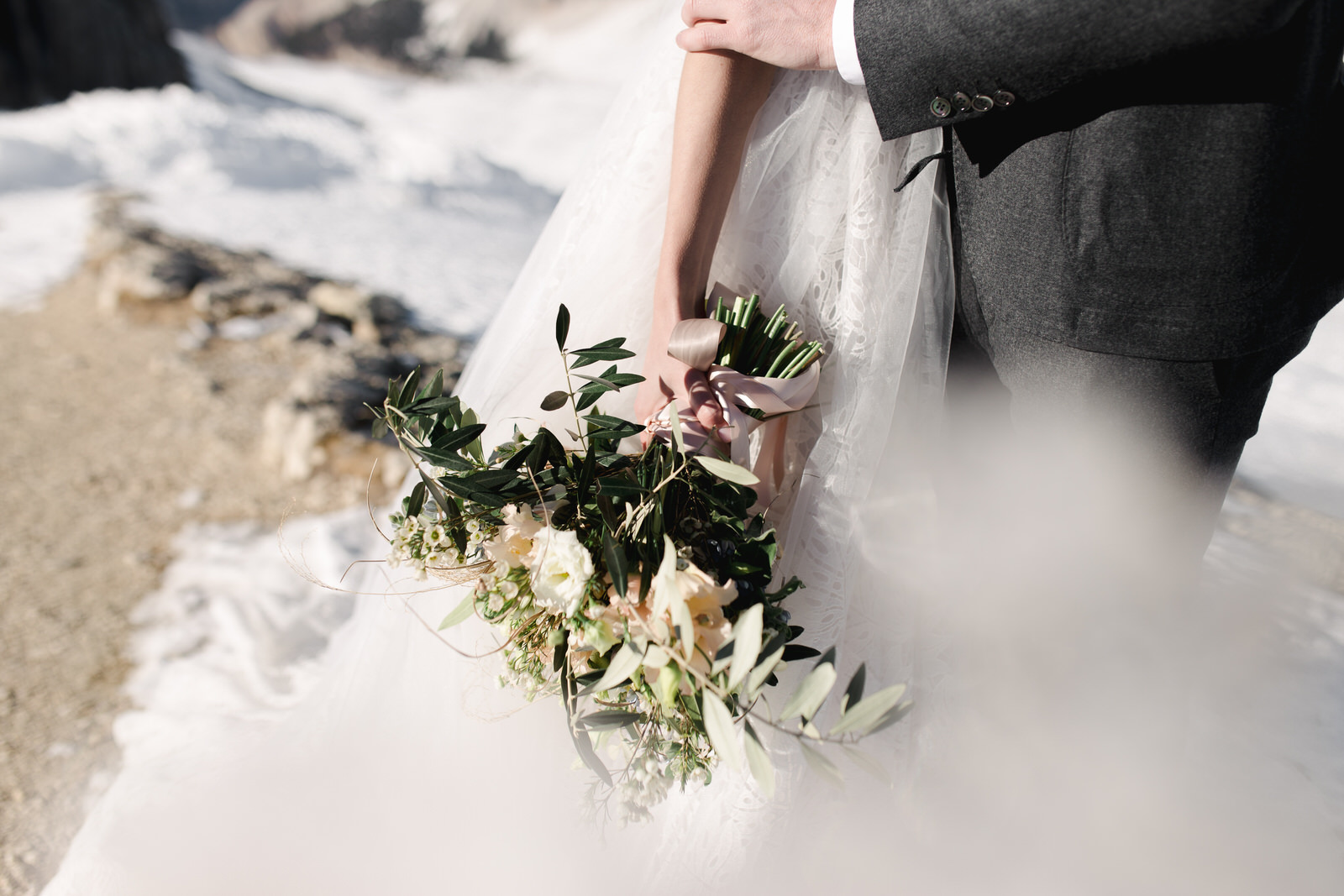 Adventurous Dolomites Elopement Wedding Fotomagoria33.jpg