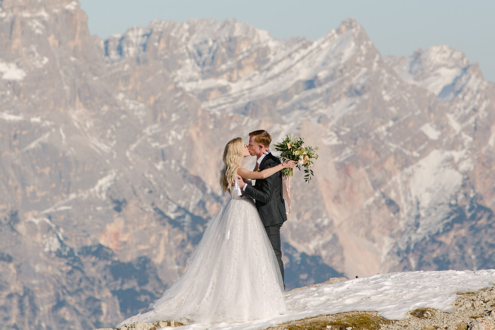 Adventurous Dolomites Elopement Wedding Fotomagoria44.jpg