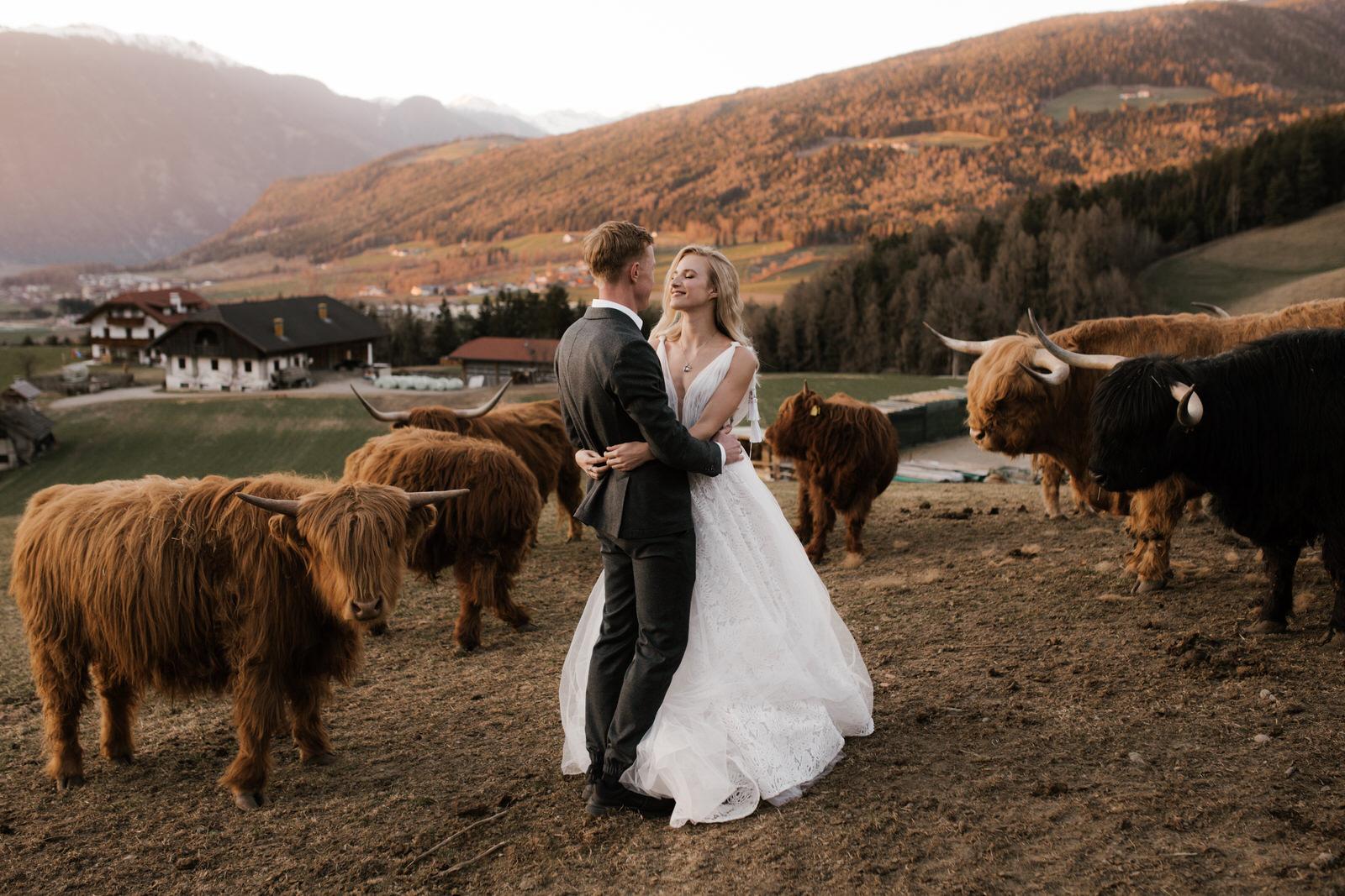 Adventurous Dolomites Elopement Wedding Fotomagoria51.jpg