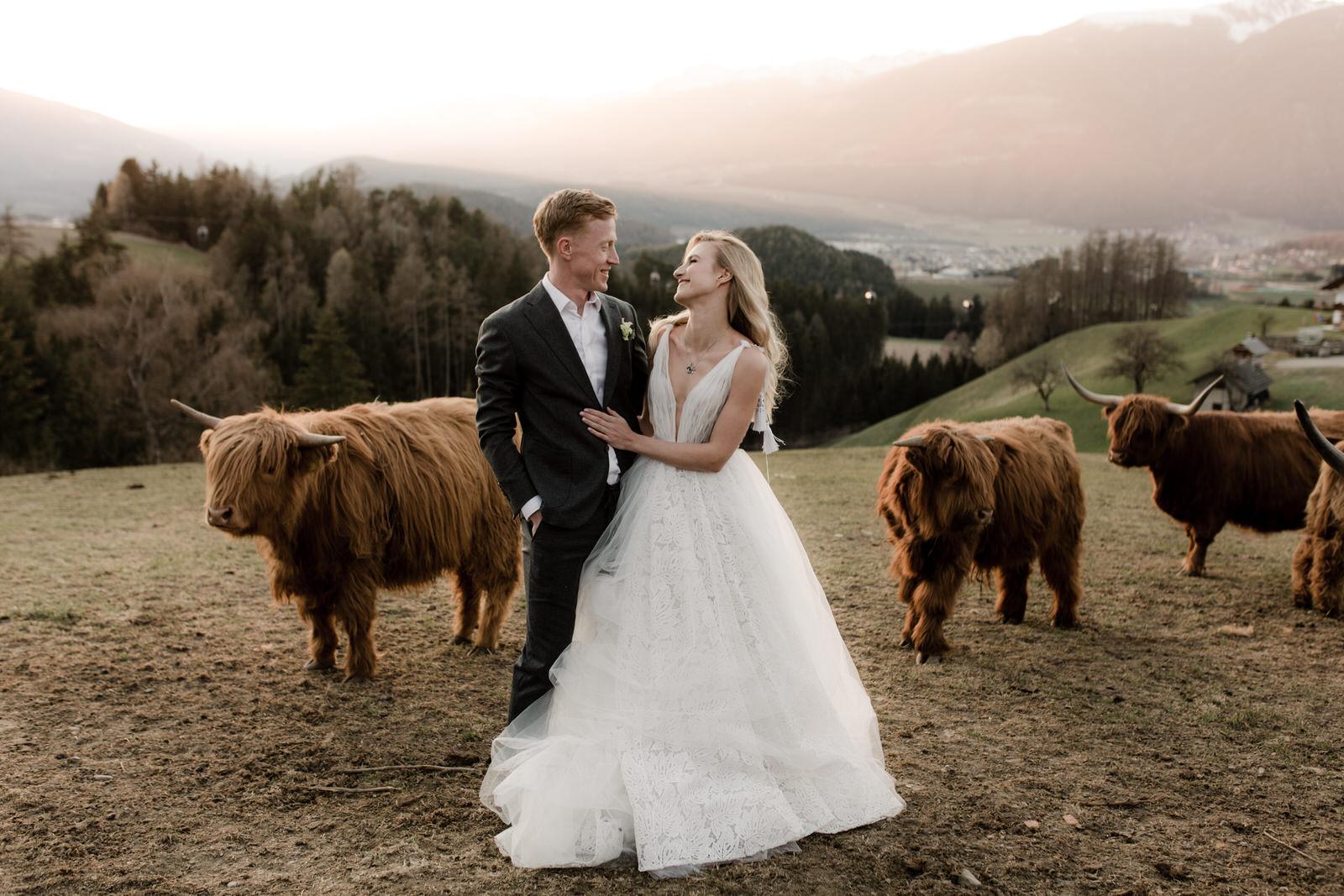 Adventurous Dolomites Elopement Wedding Fotomagoria53.jpg