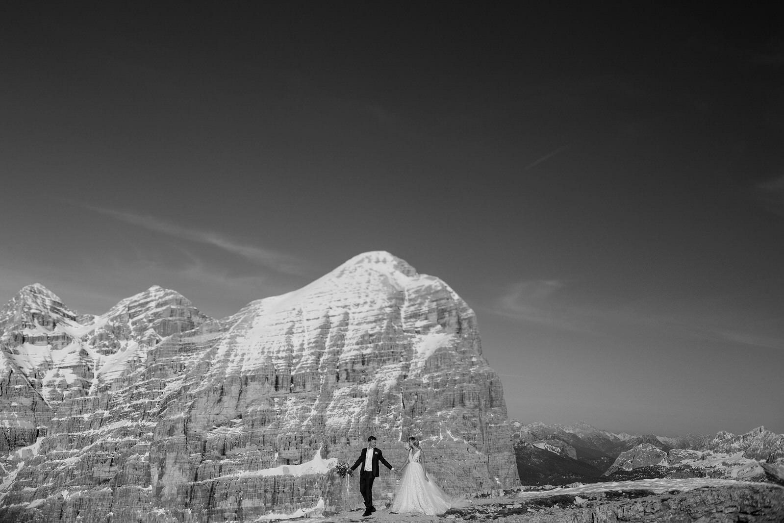 Adventurous+Dolomites+Elopement+Wedding+Fotomagoria48.jpg