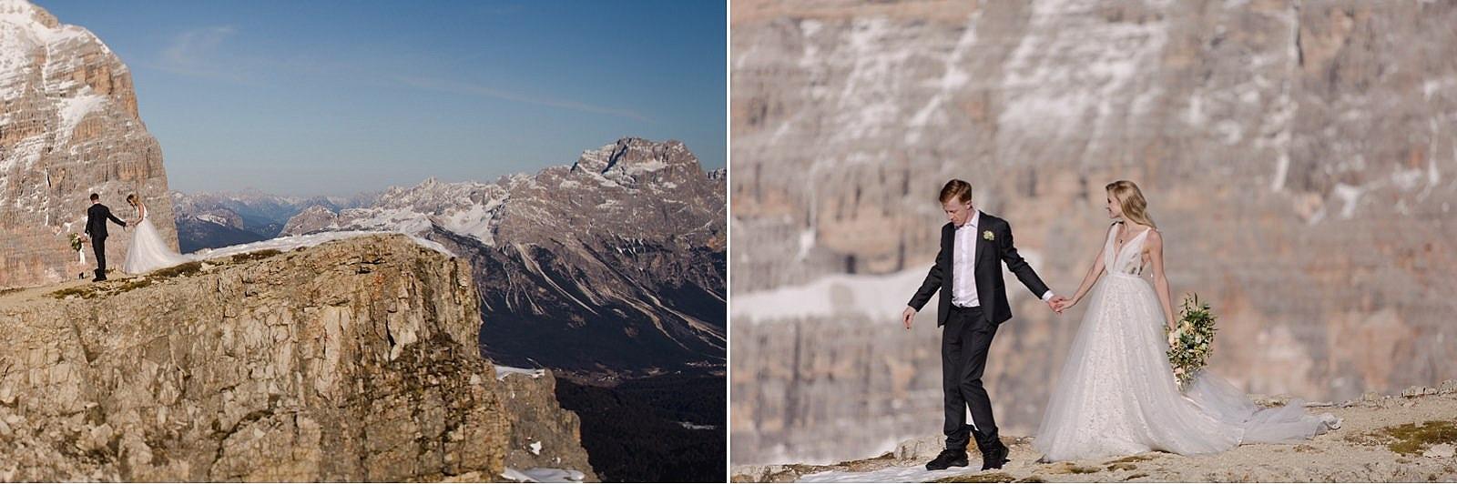Adventurous+Dolomites+Elopement+Wedding+Fotomagoria46.jpg