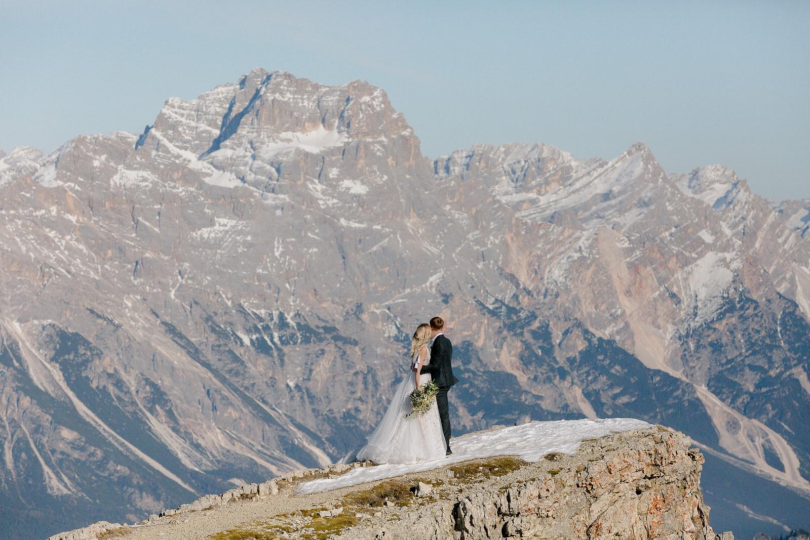 Adventurous+Dolomites+Elopement+Wedding+Fotomagoria45.jpg