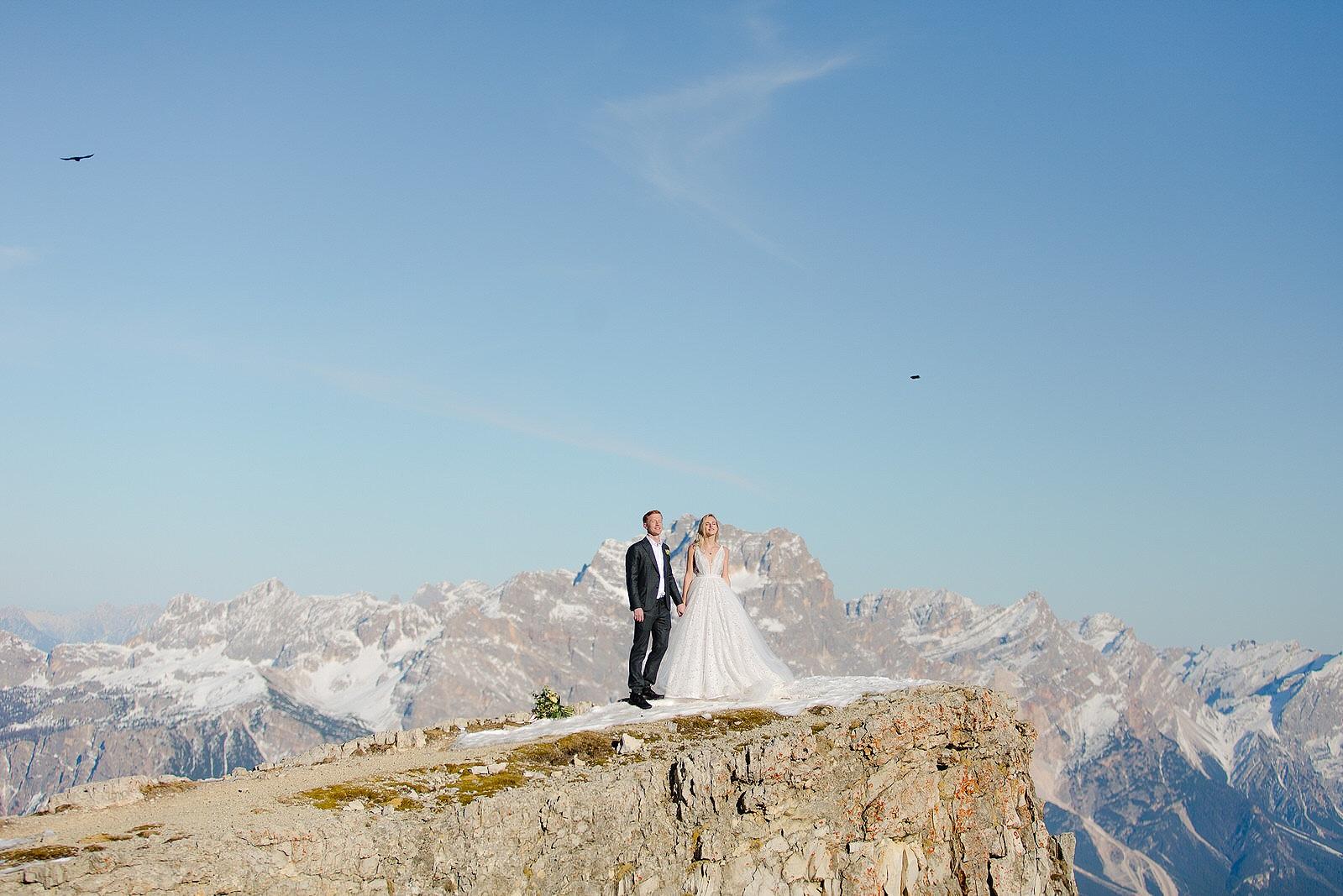 Adventurous+Dolomites+Elopement+Wedding+Fotomagoria42.jpg