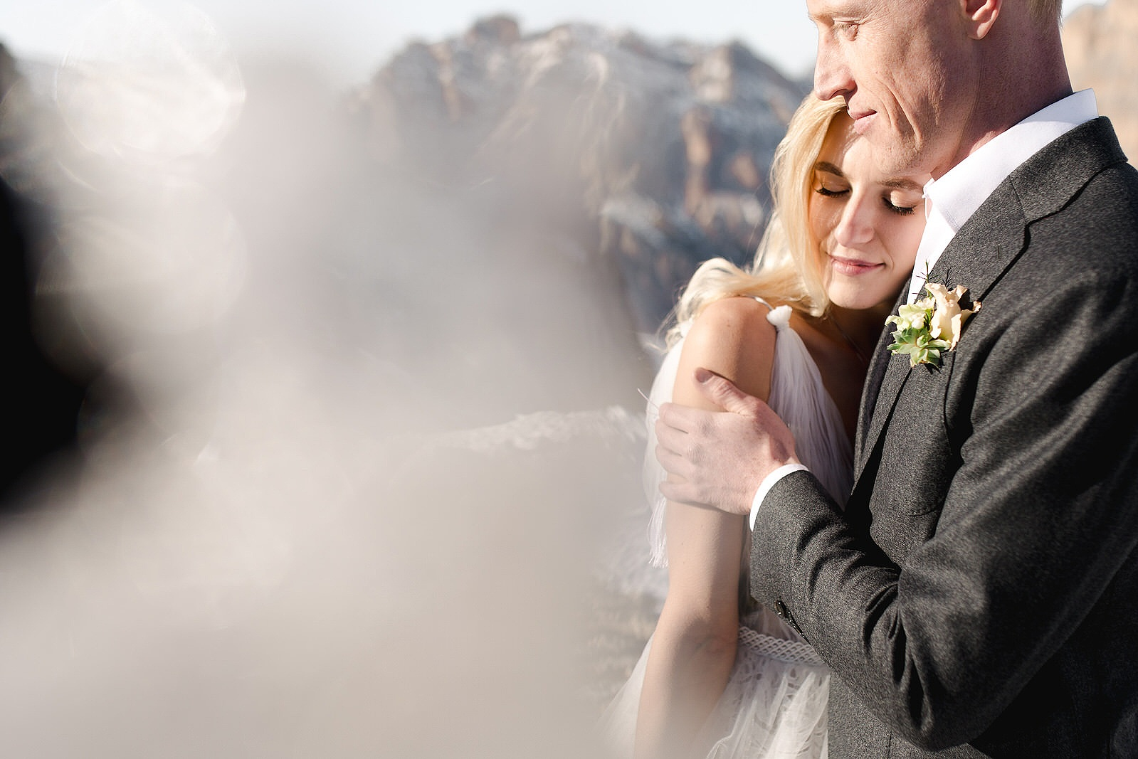 Adventurous+Dolomites+Elopement+Wedding+Fotomagoria40.jpg