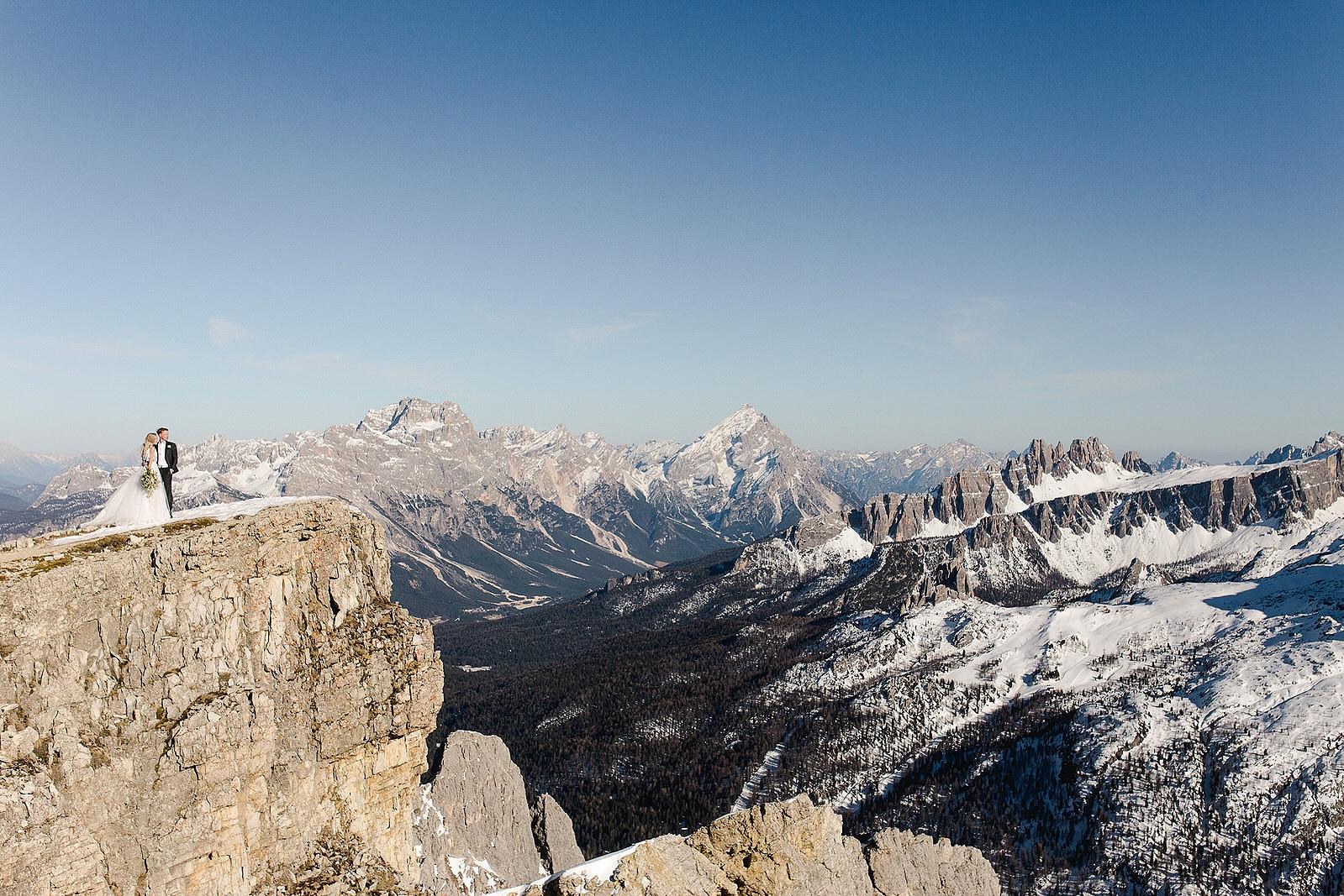 Adventurous+Dolomites+Elopement+Wedding+Fotomagoria37.jpg