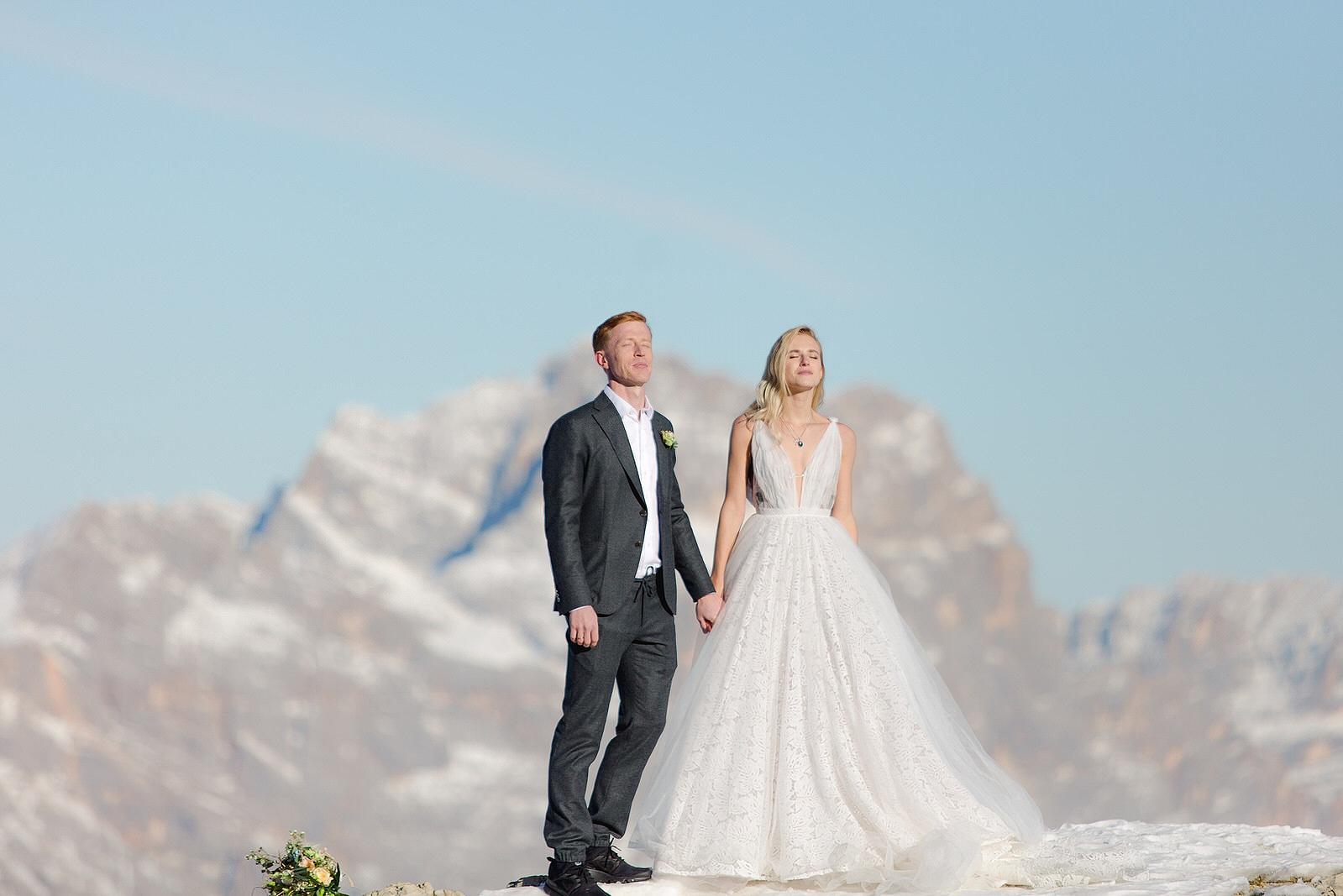 Adventurous+Dolomites+Elopement+Wedding+Fotomagoria35.jpg