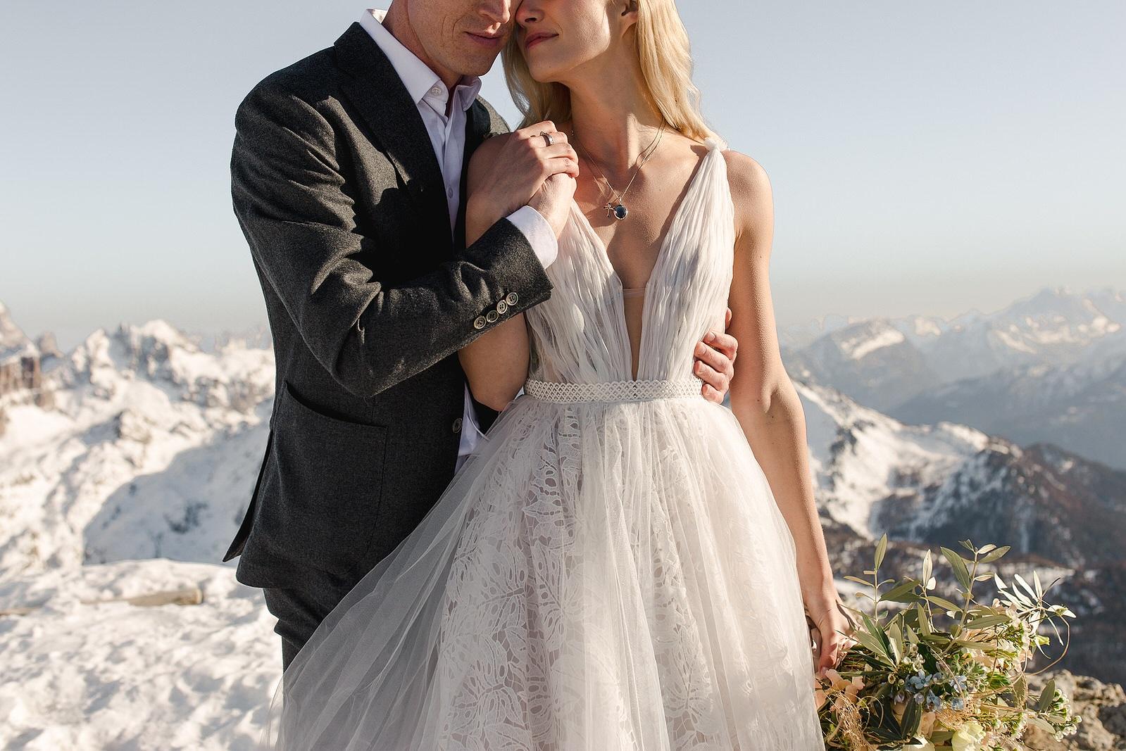Adventurous+Dolomites+Elopement+Wedding+Fotomagoria34.jpg