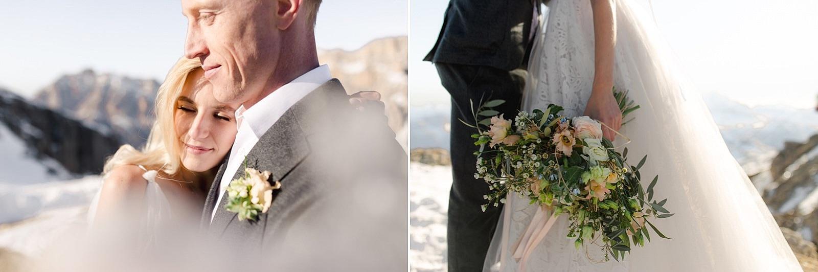 Adventurous+Dolomites+Elopement+Wedding+Fotomagoria39.jpg