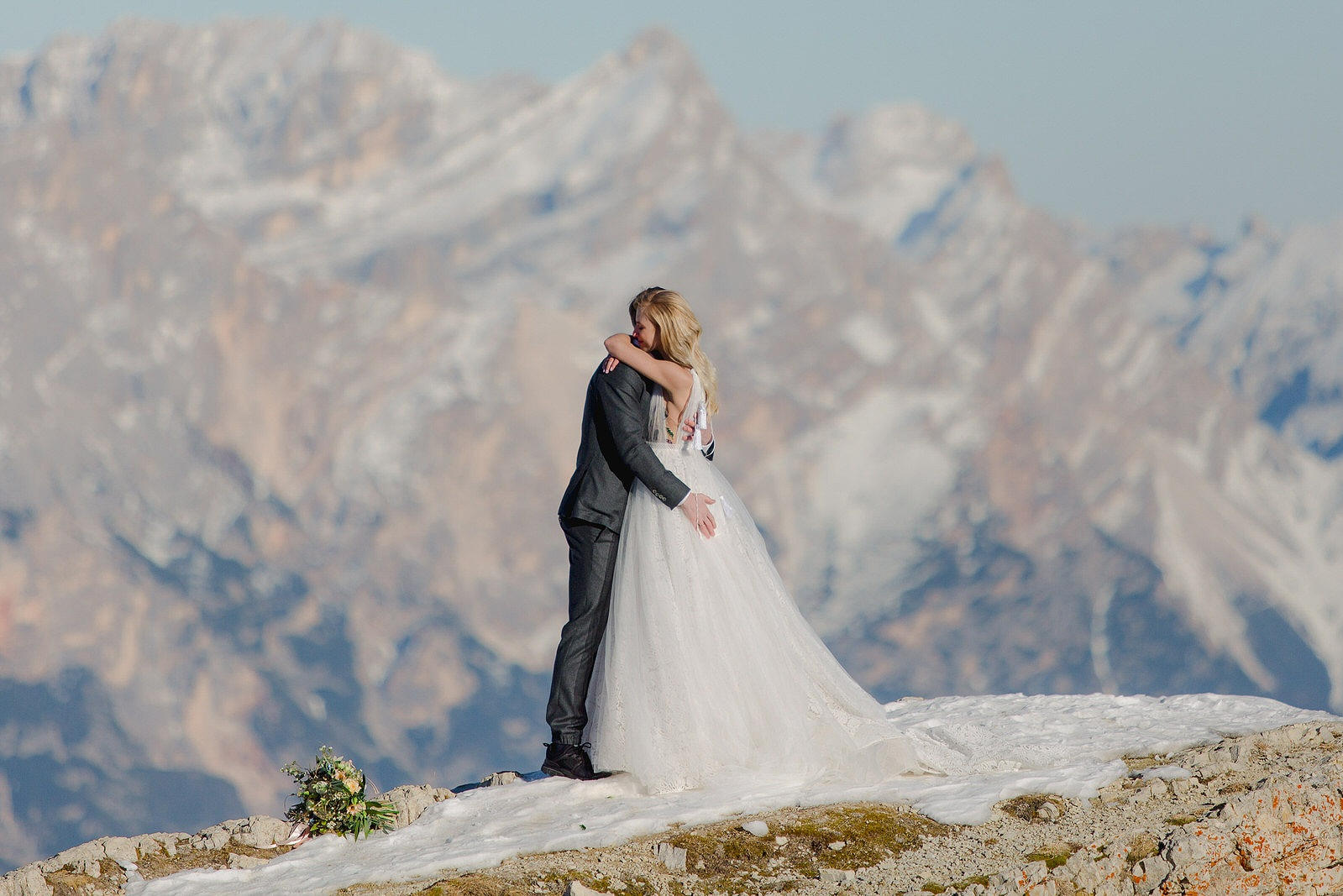 Adventurous+Dolomites+Elopement+Wedding+Fotomagoria29.jpg