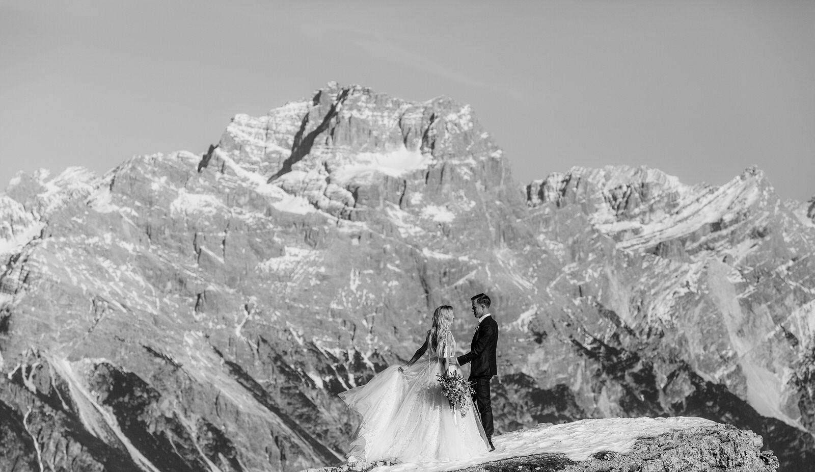 Adventurous+Dolomites+Elopement+Wedding+Fotomagoria12.jpg