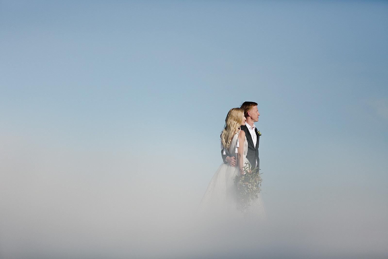 Adventurous+Dolomites+Elopement+Wedding+Fotomagoria13.jpg