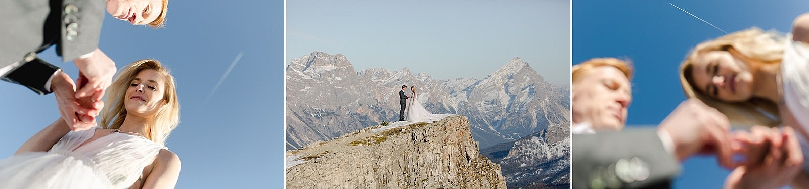 Adventurous+Dolomites+Elopement+Wedding+Fotomagoria19.jpg