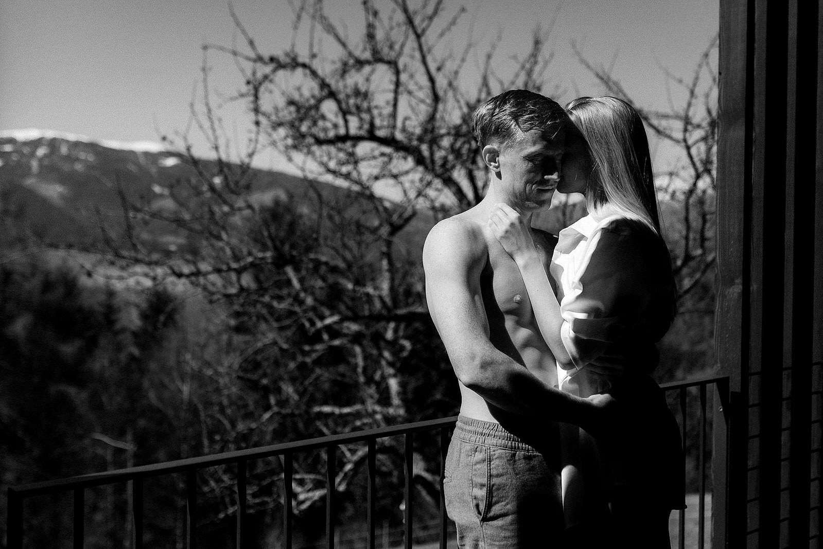 Adventurous+Dolomites+Elopement+Wedding+Fotomagoria4.jpg