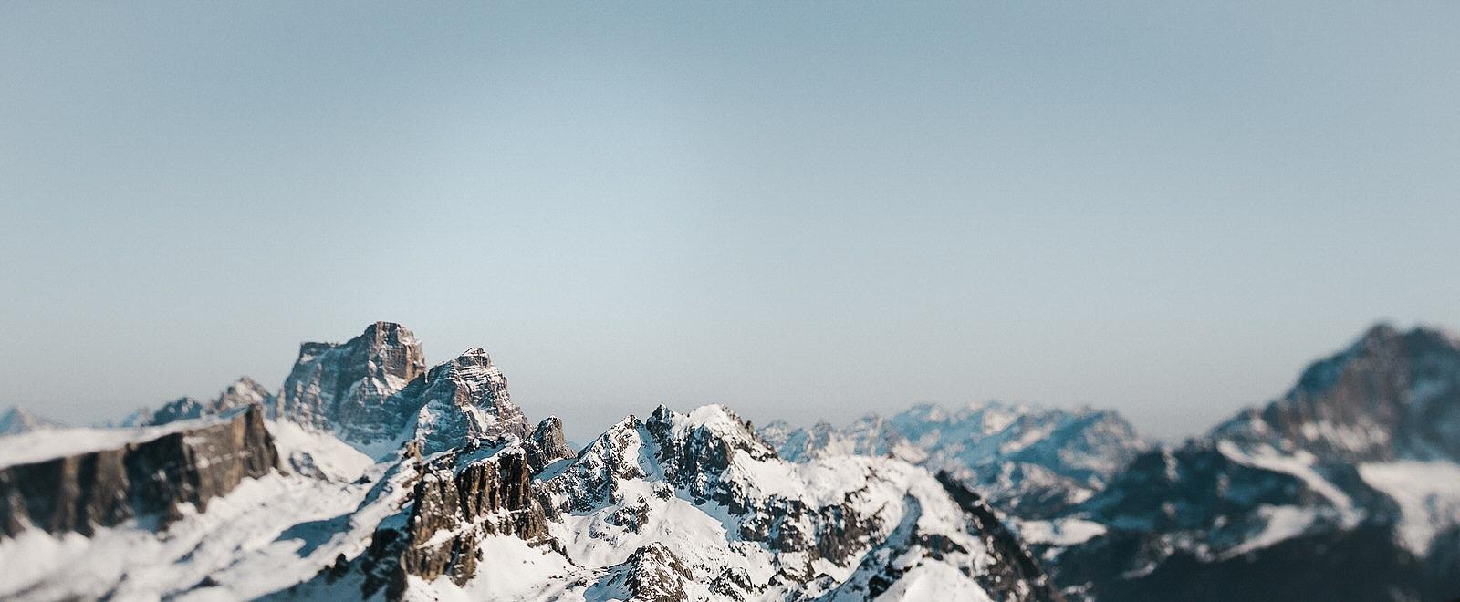 Adventurous+Dolomites+Elopement+Wedding+Fotomagoria8.jpg