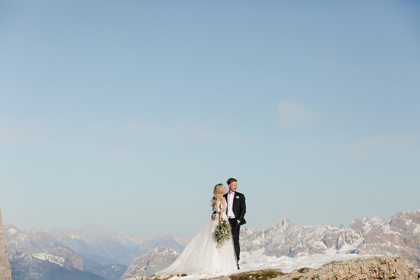 Adventurous+Dolomites+Elopement+Wedding+Fotomagoria14.jpg