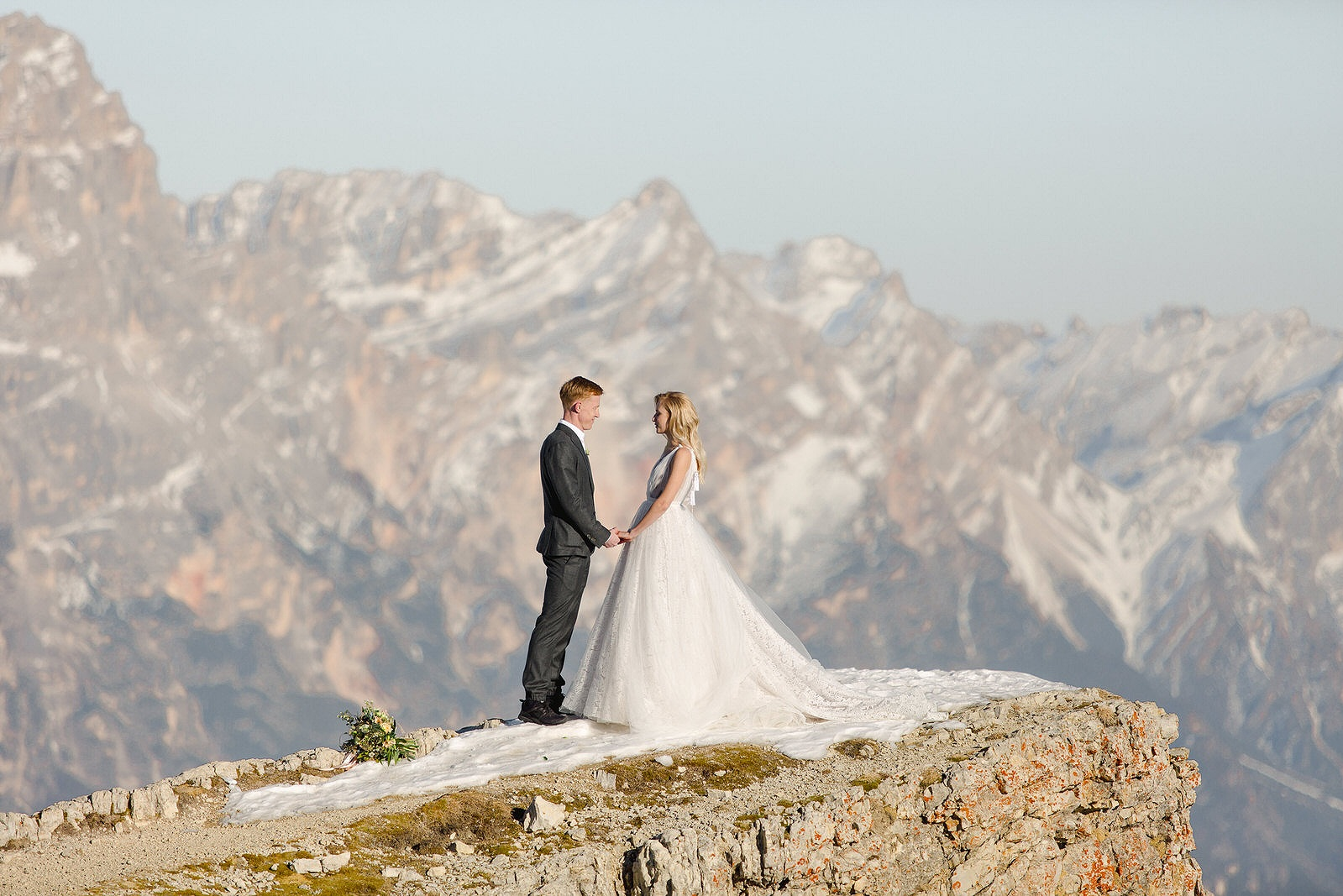 Adventurous+Dolomites+Elopement+Wedding+Fotomagoria18.jpg