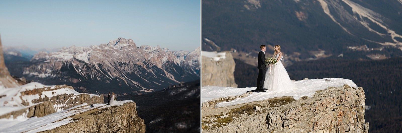 Adventurous+Dolomites+Elopement+Wedding+Fotomagoria17.jpg