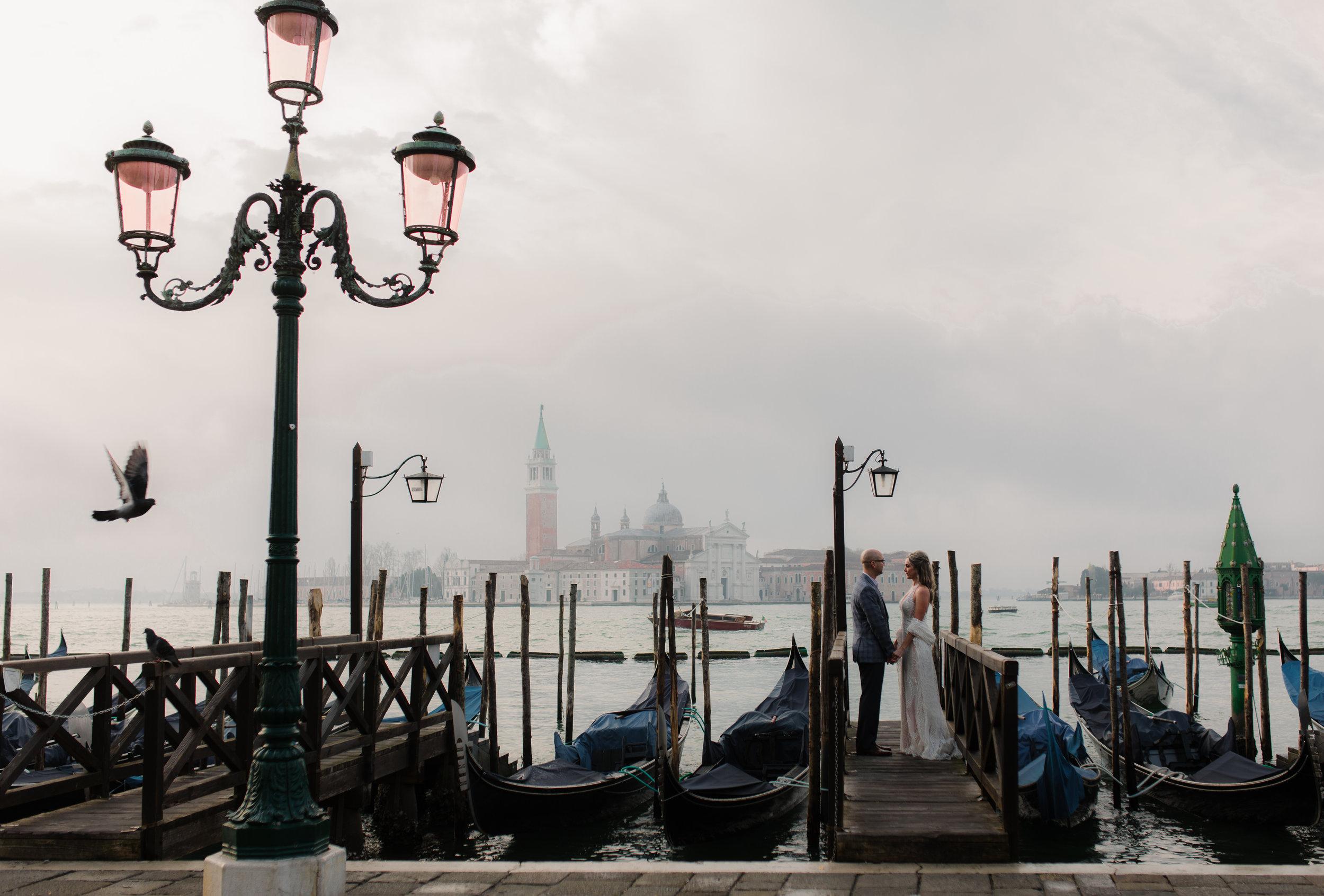 A & L Venice 5.jpg