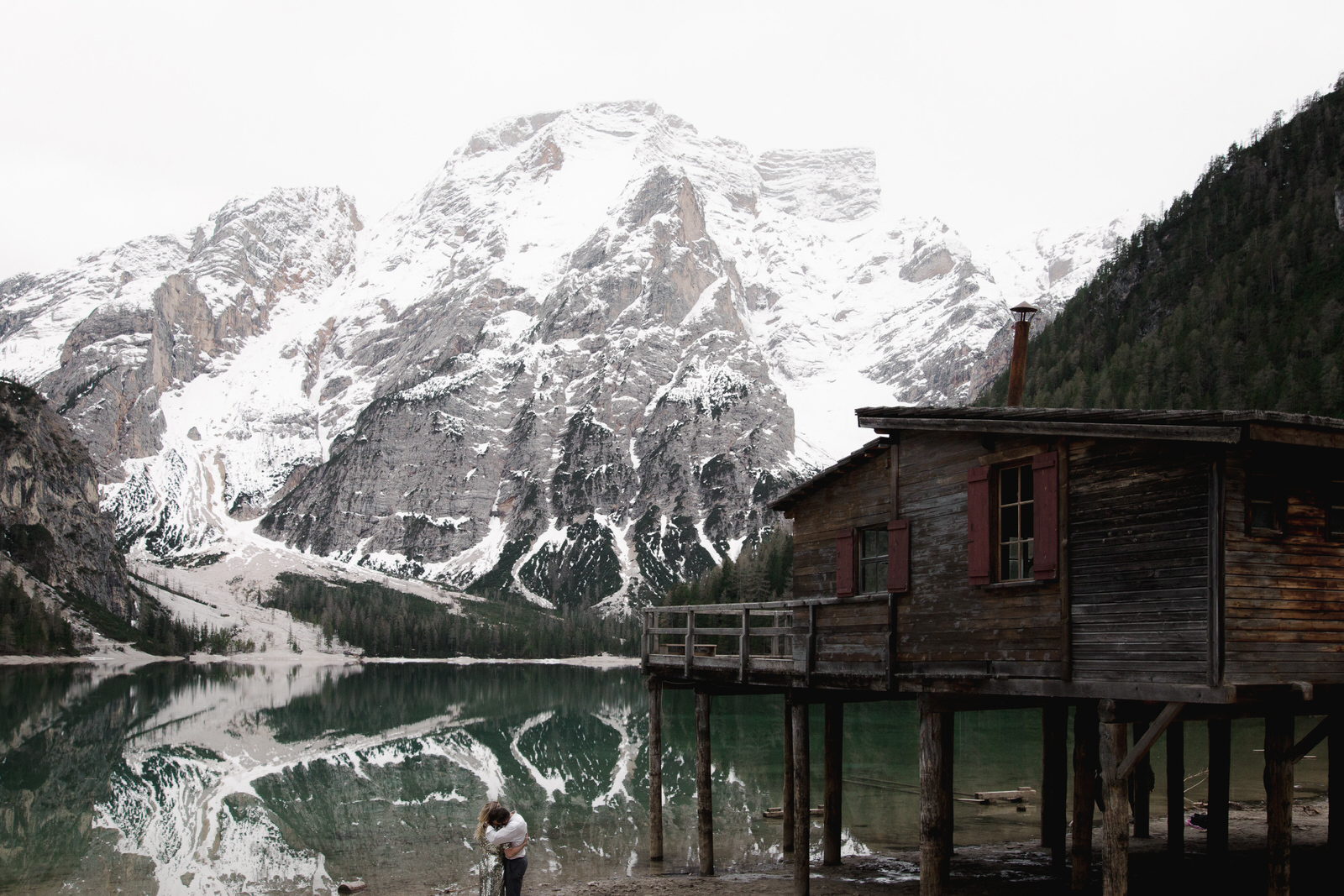 Fotomagoria Dolomites Lago di Braies Photographer 8.jpg
