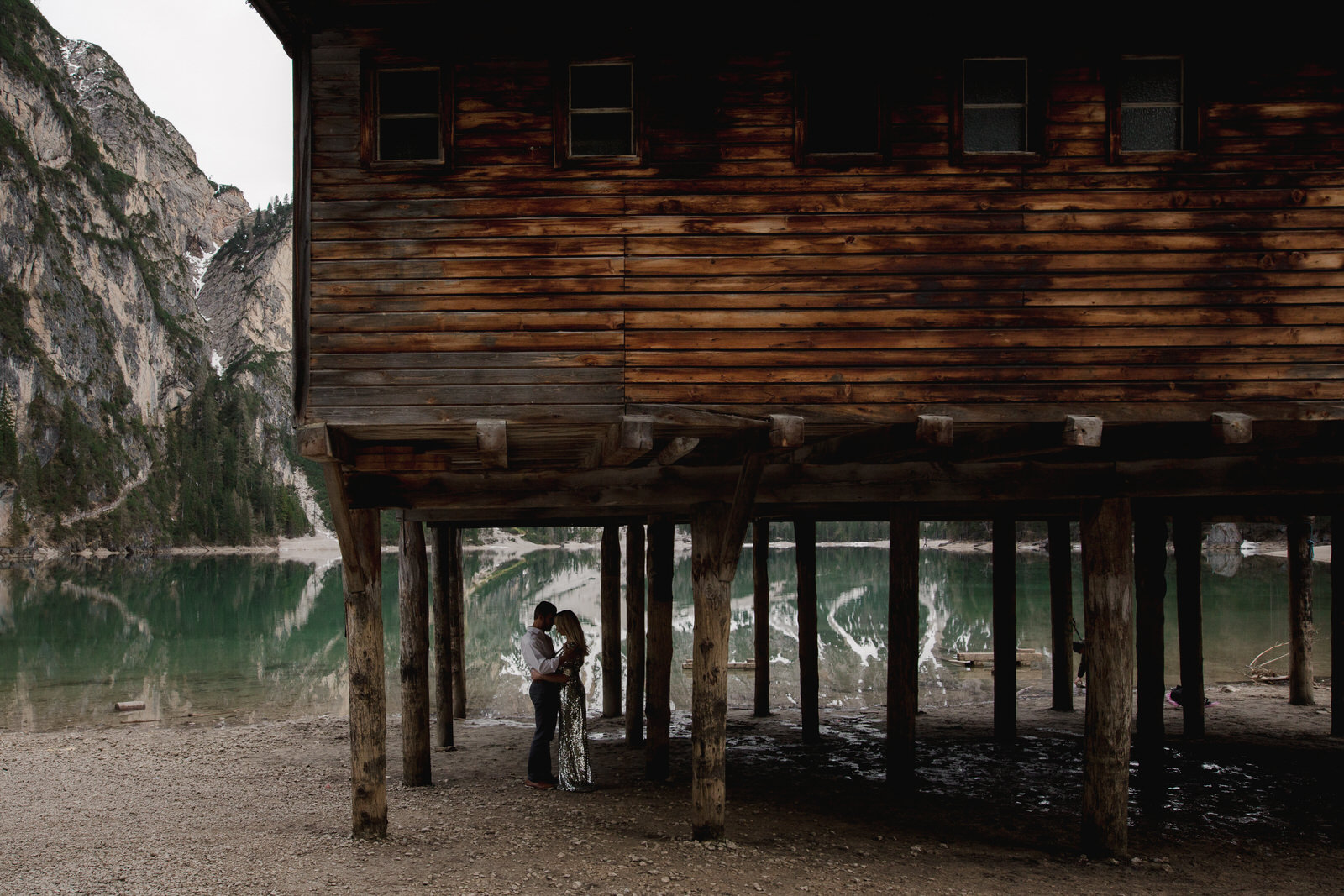 Fotomagoria Dolomites Lago di Braies Photographer 11.jpg
