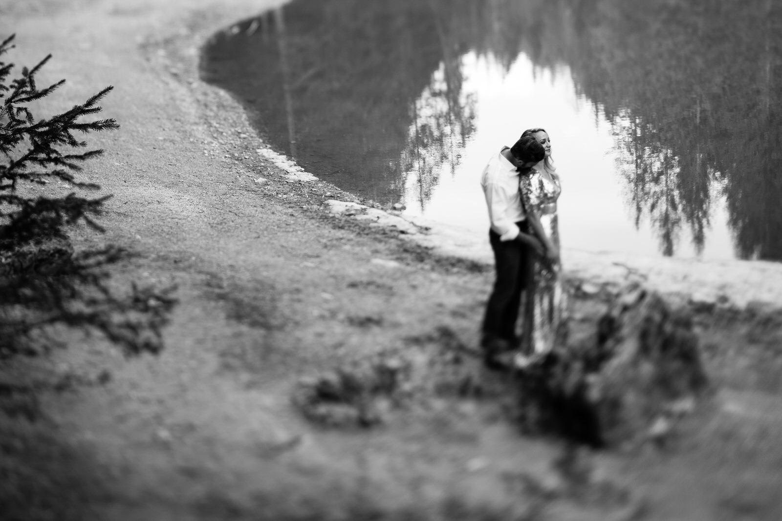 Fotomagoria Dolomites Lago di Braies Photographer 18.jpg