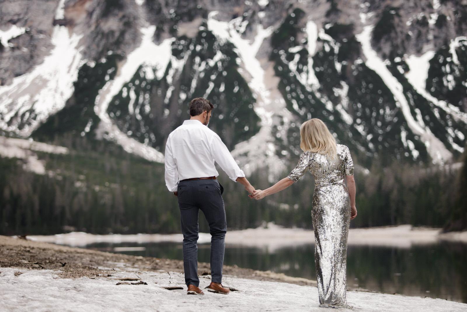 Fotomagoria Dolomites Lago di Braies Photographer 22.jpg