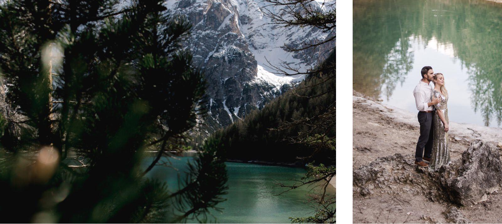 Fotomagoria Dolomites Lago di Braies Photographer 23.jpg